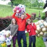 2008-06-14-fussbaelle fuer strassenkinder (Large)