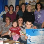 2009-12-familienverband-IMG_5393 (Large)