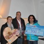 2010-12-06-Weindegustation (Large)