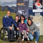 Neuer Rollstuhl für Martina-DSC_2591-2 (Large)