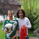 Weltmeister Ball Uebergabe DSC_0023 (Large)