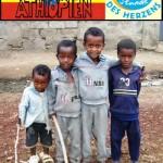 aethiopien mit wir helfen-small