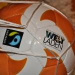 fair trade ball weltladen DSC_0048 - Kopie (Large)