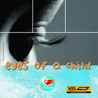 Eyes of a Child Song