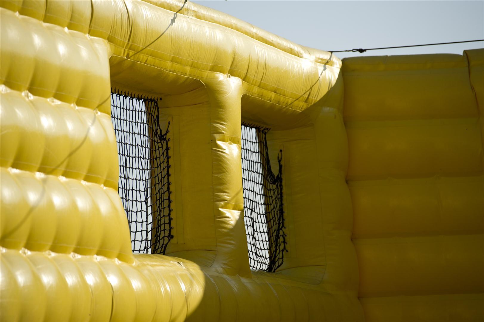Kinderflugtag Hohenems000011 (Large)