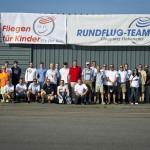 Kinderflugtag Hohenems000024 (Large)