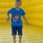 Kinderflugtag Hohenems000031 (Large)