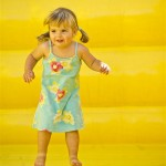 Kinderflugtag Hohenems000075 (Large)