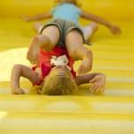 Kinderflugtag Hohenems000077 (Large)