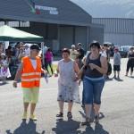 Kinderflugtag Hohenems000126 (Large)