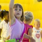 Kinderflugtag Hohenems000144 (Large)