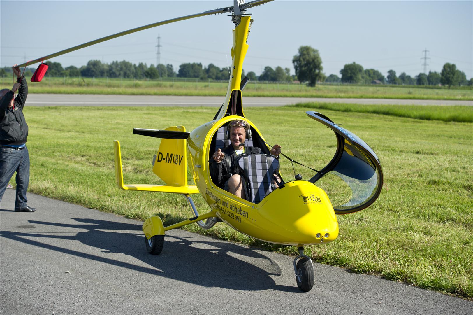 Kinderflugtag Hohenems000185 (Large)