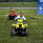 Kinderflugtag Hohenems000230 (Large)