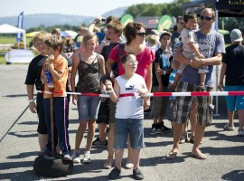 Kinderflugtag Hohenems000276 (Large)