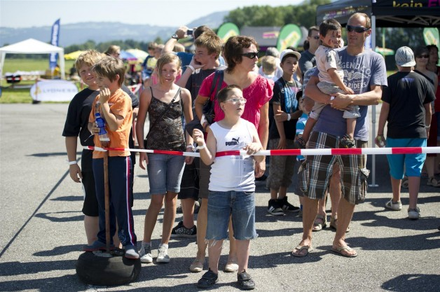 Kinderflugtag 07-2011
