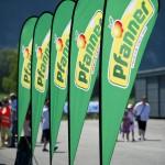 Kinderflugtag Hohenems000299 (Large)