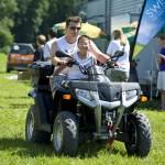Kinderflugtag Hohenems000305 (Large)