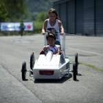Kinderflugtag Hohenems000395 (Large)
