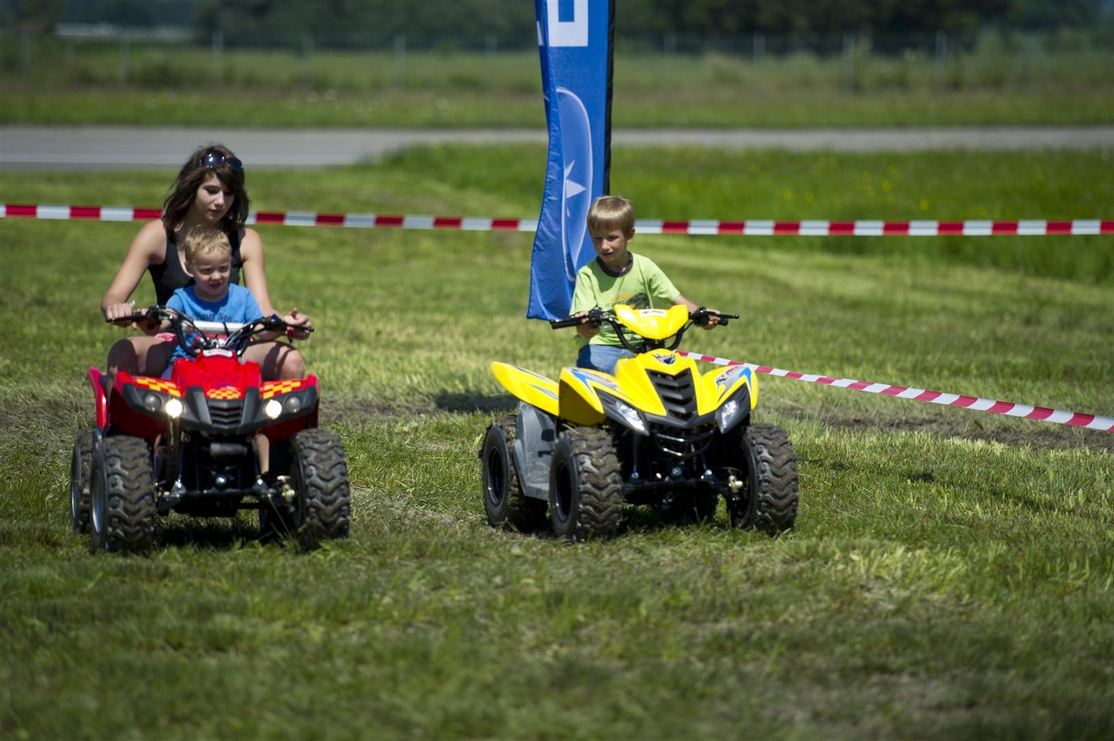 Kinderflugtag Hohenems000403 (Large)