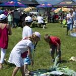 Kinderflugtag Hohenems000427 (Large)