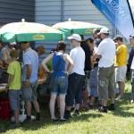 Kinderflugtag Hohenems000441 (Large)