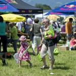 Kinderflugtag Hohenems000443 (Large)