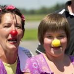 Kinderflugtag Hohenems000491 (Large)