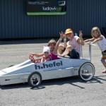 Kinderflugtag Hohenems000548 (Large)
