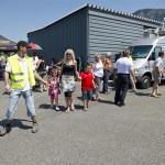 Kinderflugtag Hohenems000555 (Large)