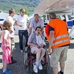 Kinderflugtag Hohenems000559 (Large)
