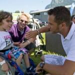 Kinderflugtag Hohenems000614 (Large)