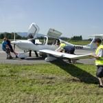 Kinderflugtag Hohenems000641 (Large)
