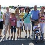 Kinderflugtag Hohenems000690 (Large)