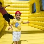 Kinderflugtag Hohenems000715 (Large)