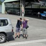 Kinderflugtag Hohenems000771 (Large)