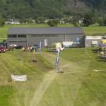 Kinderflugtag Hohenems000794 (Large)