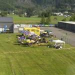 Kinderflugtag Hohenems000795 (Large)
