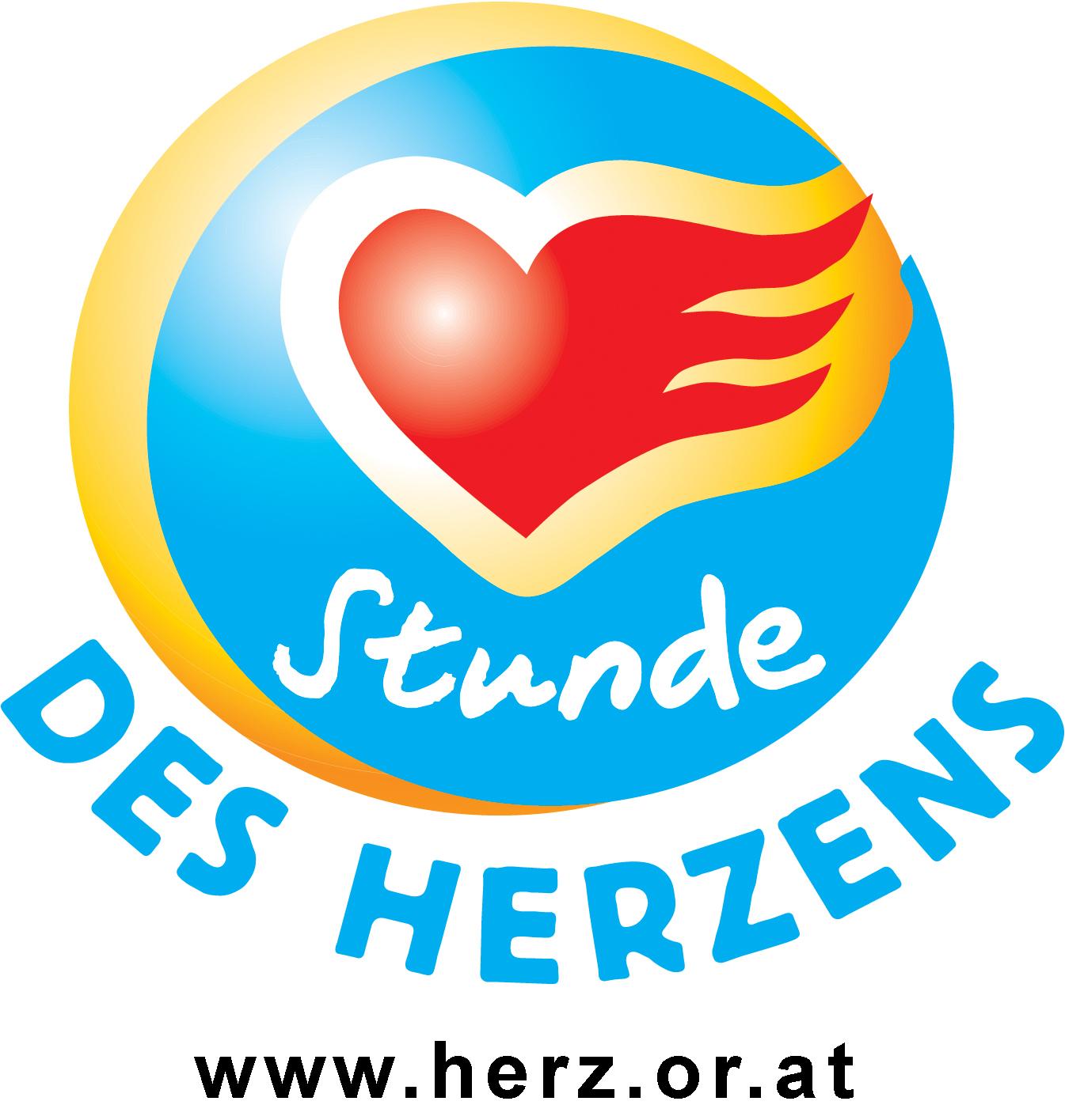 Neue Webseite! | Stunde des Herzens