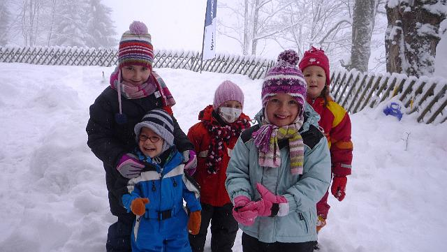 kinder wintercamp-P1030497