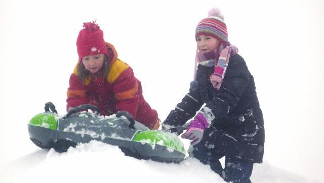 kinder wintercamp-P1030519