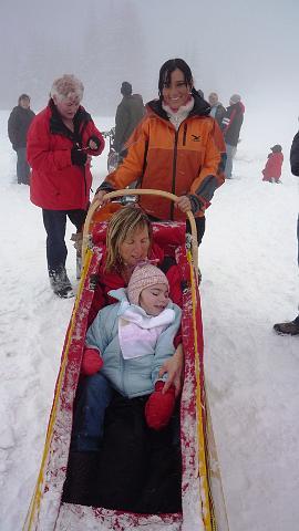kinder wintercamp-P1030546