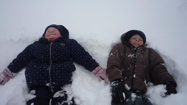 kinder wintercamp-P1030549