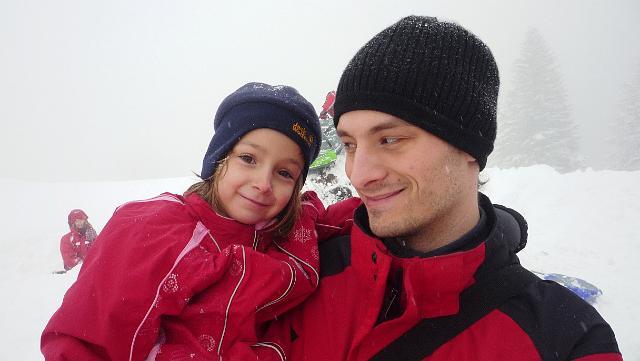 kinder wintercamp-P1030551