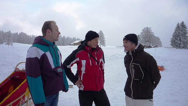 kinder wintercamp-P1030641