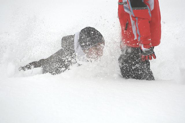 kinder wintercamp-_DSC4314
