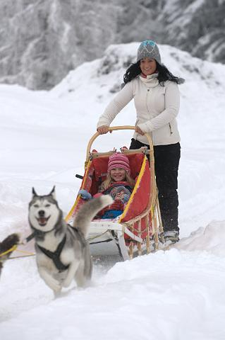 kinder wintercamp-_DSC4615
