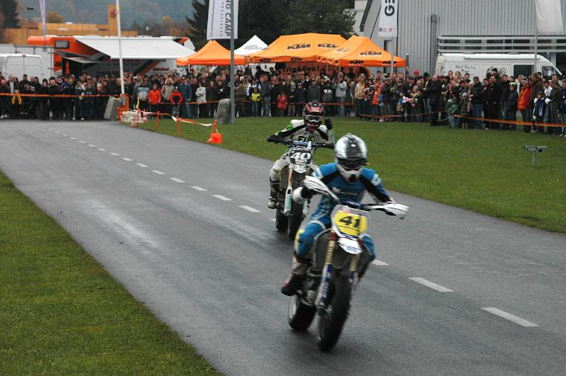 Motorsport_0109