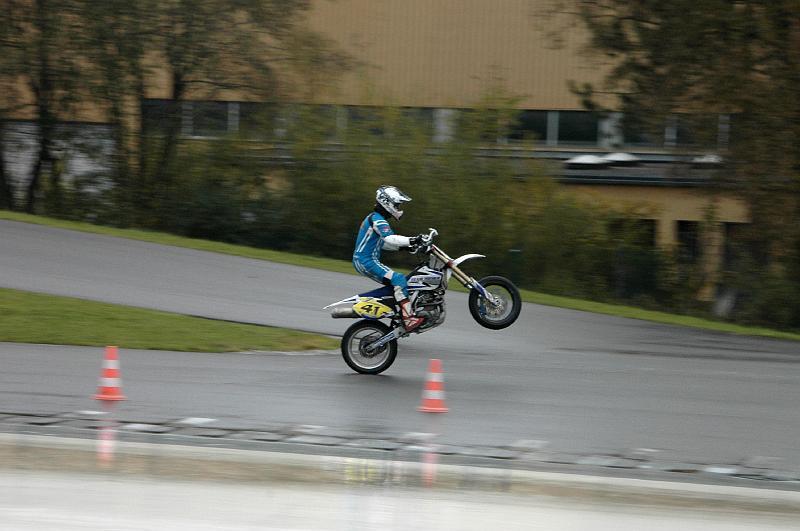 Motorsport_0113