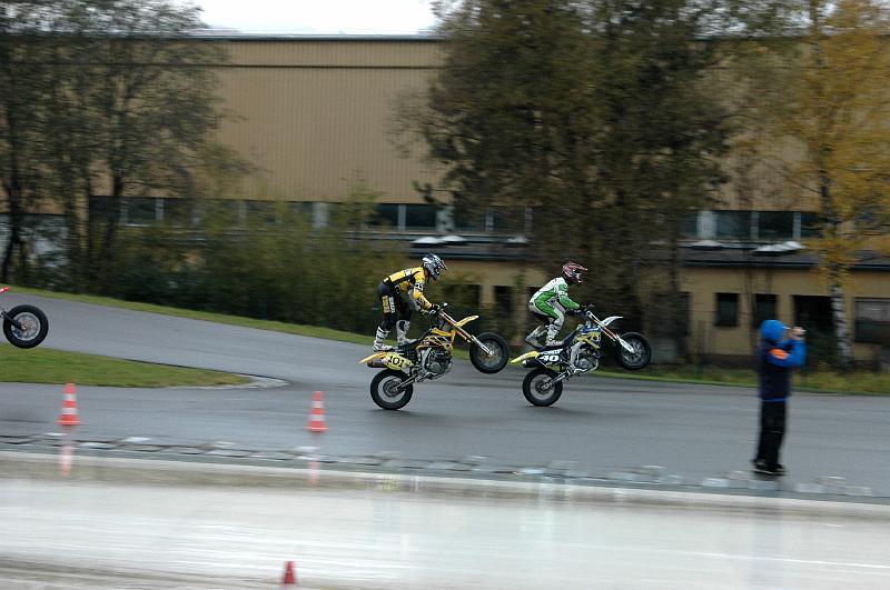 Motorsport_0114