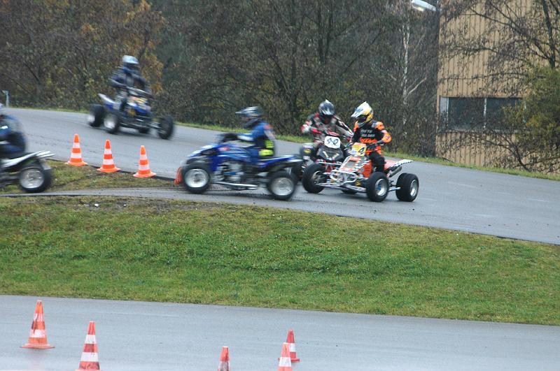 Motorsport_0144